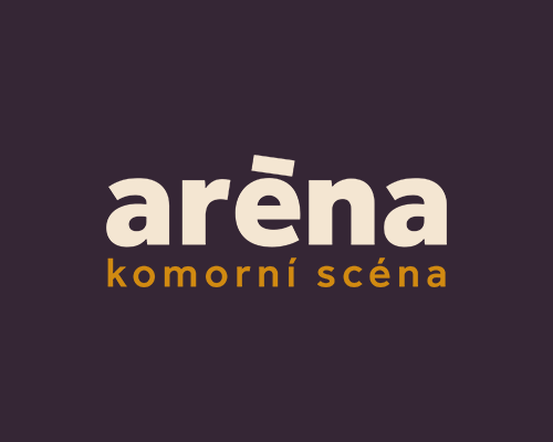 arena_500x400px(1).png