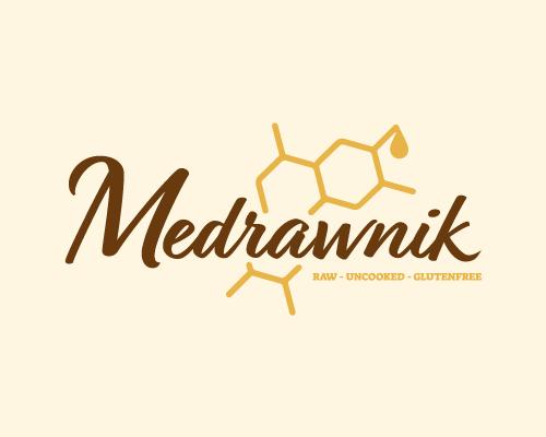 medrawnik_500x400px.png
