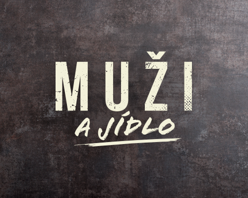 muzi_a_jidlo-uvod.png