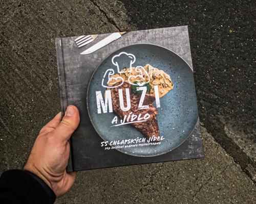 muzi_a_jidlo-uvod_2.png