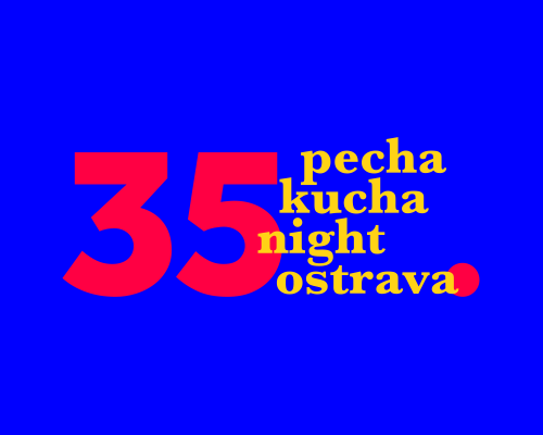 pkno35_500x400px.png