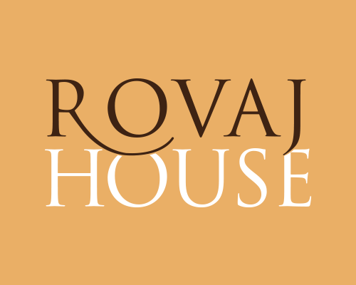rovajhouse_uvod.png