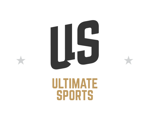 ultimate_sports-vizual-uvod(1).png